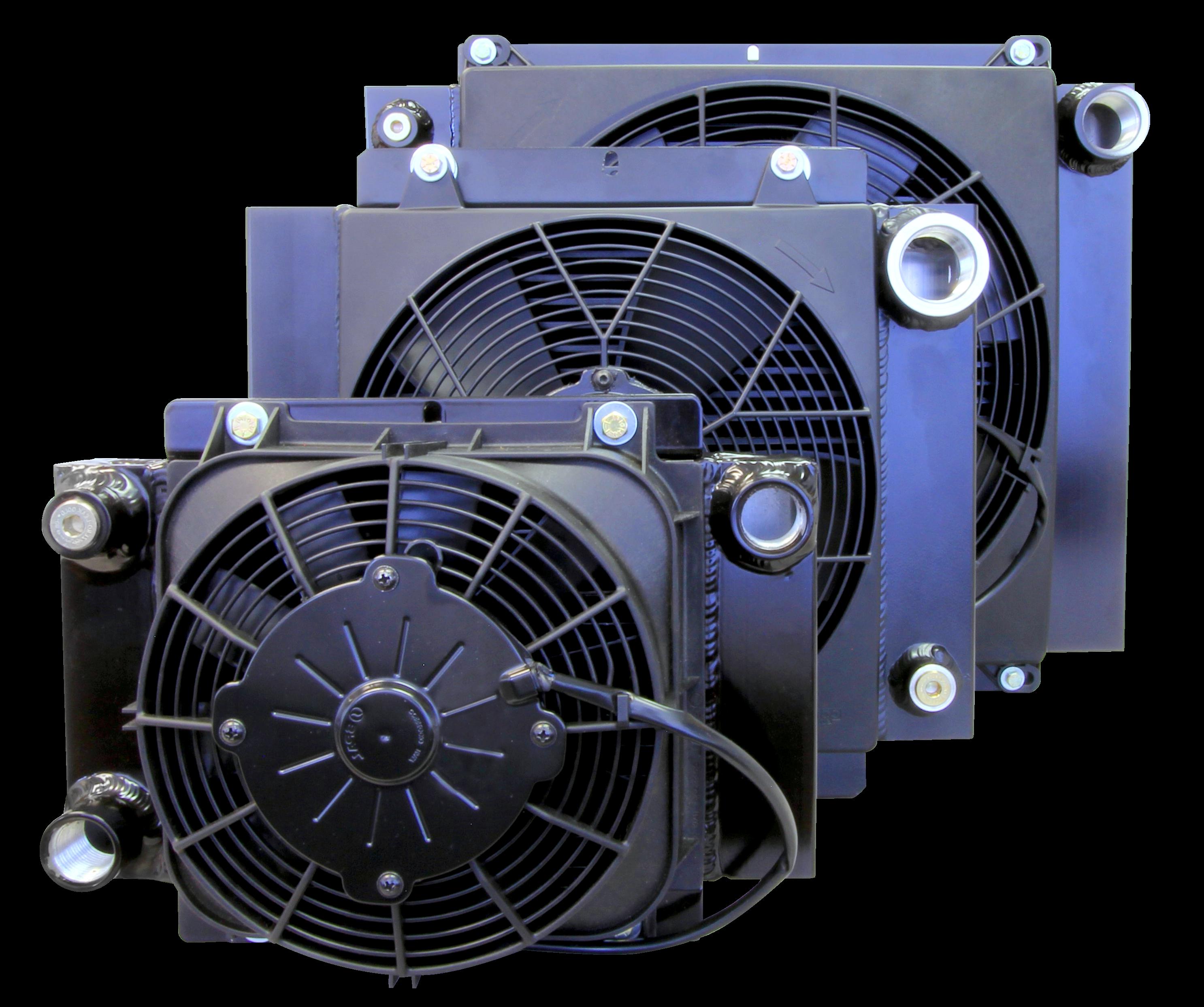 Heat Exchanger